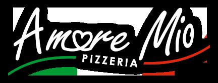 Amore Mio Karpacz logo